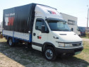 Transport marfa mobila mutări montat