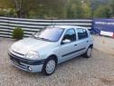 Renault Clio 1.2, clima,electric, 140.000km