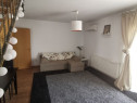 Fundeni-Dobroiesti, Apartament 3 Camere Tip Duplex.
