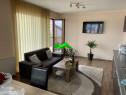 Apartament 3 camere,etaj 2,selimbar/unimat