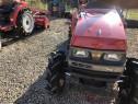 Tractoras tractor japonez Mitsubishi Mt 201 dt