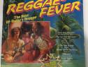 Reggae Fever vinil