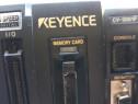 Keyence CV-3001P