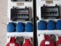 Tablouuri electrice cu sigurante automate