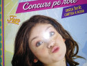 Soy Luna - Concurs pe role