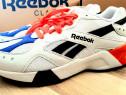 39,40_adidasi originali unisex Reebok_in cutie_92736