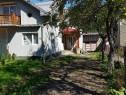 Casa la Calea Bucovinei (Drum Europ. E58/E576) + teren 700mp