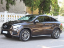 Mercedes-benz gl coupe 350 cdi 258 cp amg