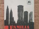 Richard Condon - Familia Prizzi