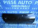 Portiere fata BMW Z3