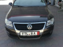 Vw passat , an 2006 , euro 4 , 1.6 benzina , germania