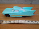 Disney Cars Pixar / masinuta copii 10 cm