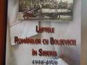 Luptele romanilor cu bolsevicii in Siberia (1918-1920)