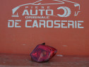 Stop dreapta Alfa Romeo Giulietta Led An 2010-2019