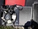 Radiator apa autoturism Mazda