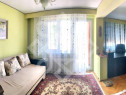 Apartament trei camere, Parcul Traian, Oradea AI019R