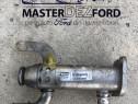 Racitor gaze Valeo pentru 2.0 TDCI Ford cod: 875816w