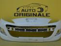 Bara fata Peugeot 207 Facelift An 2009-2013
