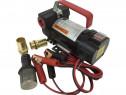 Pompa Electrica Transfer Combustibil YB40 12V
