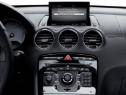 Card Actualizare Harti GPS Peugeot Citroen RNEG My Way 2018