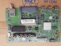 BN94-09060B BN41-02098B SAMSUNG UE32J4100 HIGH_NT14L_2098B_E