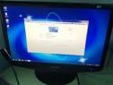 Monitor Samsung 22'