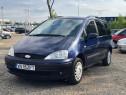 Ford Galaxy 2003, 1.9 diesel, 7 locuri /RATE