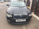 Skoda Superb CR 2011 2.0tdi 140cp Euro 5