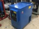 Compresor cu surub 7,5 kw