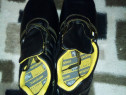 Echipament de lucru și pantofi