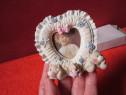 Rama 3D ,mica,vintage,handmade Germany (pastrata noua)
