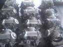 Chiulase scutere yamaha 150 4 t