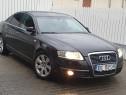 Audi a6 limousine! quattro v6 3.0 tdi !