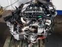 Motor Range Rover Evoque 2.2D, an 2014, euro5