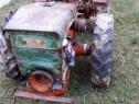 Tractoras pasquali
