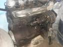 Motor de tractor