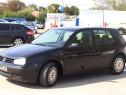 VW Golf 4, 2000, 1.6i 101 CP, AC, 5 usi recent adus Germania