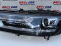 Far stanga bixenon LED Audi Q7 4M USA cod: 4M0941005B