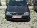 Dezmembrez Opel Corsa B an 2001