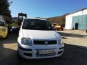 Fiat Panda 4x4 Benzina 1300 2008