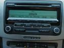 Radio - CD Original VW