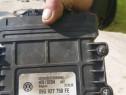Calculator cutie viteza vw tiguan 20 tsi benzina d