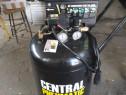 Compresor vertical ( ca Nou ) 80 litri