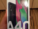 Samsung A40 Nou