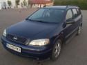 Opel astra 1.6 16v GPL omologat