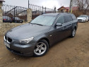 Bmw 525d full extra impecabil