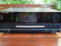 Amplificator Harman Kardon AVR5000 / 5 x 80W RMS / 4 - 16Ohm