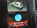 Activare Android Auto/Carplay/Video in Mers Renault Megane 4