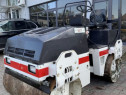 Cilindru Compactor BOMAG An fab. 2008