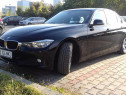 Bmw 320 F 30 Eficience Dynnamic